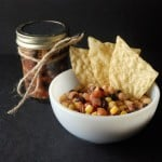 Southwest Texas Caviar