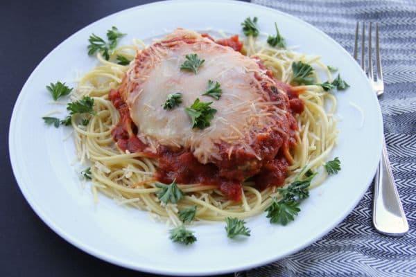 Chicken Parmesan-3